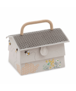 Hobby Gift Sewing Box: Hive: Bee  - $69.99
