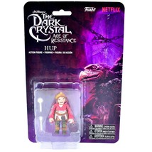 Funko Jim Henson's The Dark Crystal Age of Resistance Hup Action Figure image 1