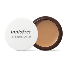INNISFREE Tapping Lip Concealer 3.5g - $3.49