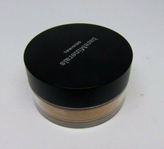 BARE MINERALS ORIGINAL Foundation Spf 15 No.01 Fair 0.28oz/8g - $15.74