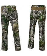 Browning Hell's Canyon Mercury Pants  MOMC - Medium - $41.86