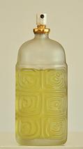 Lancome O de Lancome Eau de Toilette Edt 120ml 4.0 Fl. Oz. Spray Vintage 1969 - $400.00
