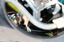 07-09 Mercedes S Class S500 S550 HID Xenon Headlight Lamp Driver Left LH image 12