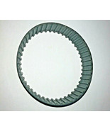 New Replacement BELT for PORTER CABLE pt # 848023 belt - $15.85