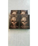 2 Decks Official BICYCLE ALCHEMY ENGLAND 1977 Playing Cards - Brand New ... - $11.45