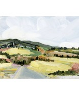Tuscany by Laurie Ann Art - $59.40