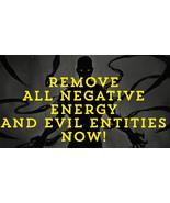 Remove spirits 8 thumbtall