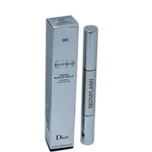 Dior Skinflash Radiance Booster Pen 1.5 Ml #005 Universal Light NIB-F088040005 - $34.16