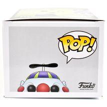 Funko Pop! Disney Nightmare Before Christmas 25 Years Clown 452 Vinyl Figure image 6