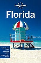 Lonely Planet Florida (Travel Guide) Lonely Planet; Campbell, Jeff; Denniston, J image 1