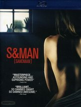 S&Man (Sandman) [Blu-ray] (2010)