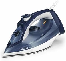 Philips Powerlife Gc2994/20 Iron Clothing Steam 1.4oz/Min 2400W Swat Steam 4.9oz - $290.60