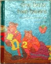 One Bear Two Bears [Couverture Rigide] [Jan 01, 1980] Hefter, Richard - $5.82