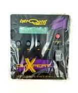 Gemini Lyte Quest Pro - DMXPERT Motor Controller for Disc Jockeys - DJ L... - $46.71