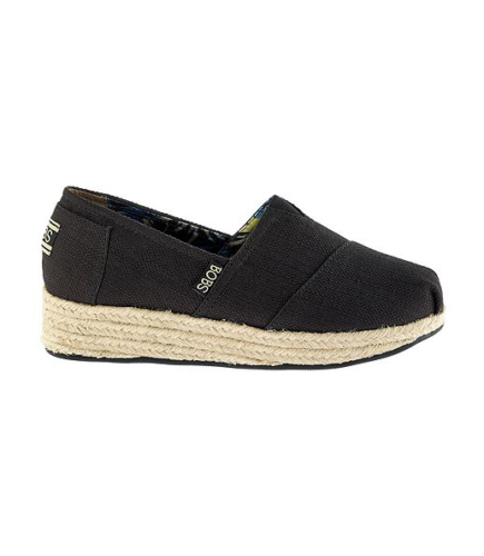 0af0819bcbc NEW Skechers Bobs Women's Highlights High and similar items