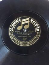 Marshall Lufsky / Columbia Orchestra - Dance California / Wachtparade - ... - $26.67