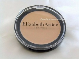 Elizabeth Arden  Sponge-On Cream Foundation ECRU Flawless Finish Makeup - $14.80