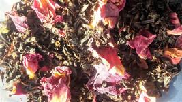 Organic Rose Nilgiri - $6.00+