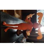 bullwinkle large figure - $19.99