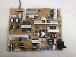 SAMSUNG UN55F6300F BN44-00612B L55S1_DHS POWER SUPPLY
