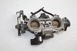 Honda Goldwing Gl1800a 04 Throttle Bodies - $29.40