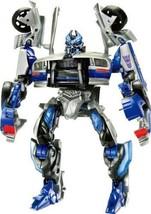 Transformer Foma Mubi Md-20 Rikonbarikedo - $251.50