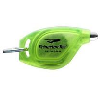 Princeton Tec Pulsar II White LED Handheld - Neon Yellow - $9.68