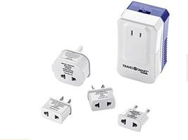 Converter/Adapter Plugs - $282.02
