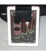 New Sealed Victoria's Secret Tease Fragrance Mist and Lotion Gift Set F/S - $18.70