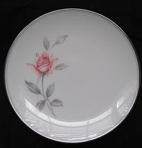 """Noritake China Fruit Bowl - 5.5"""" - Rosemarie 6044 Edition -  Made in Japan - $19.99"""