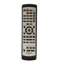 ONKYO 24140524 RC524DV Genuine OEM Original Remote - $14.03