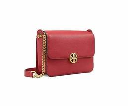 @ Tory Burch 48731 Women's Chelsea Crossbody Lace Cross Body Bag, One Si... - $197.29