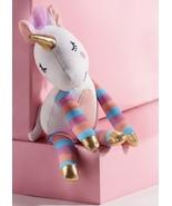 Lexi Unicorn Stuffed toy - $29.99