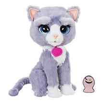 (SP) FurReal Friends Bootsie, Cat - $116.99