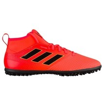 wholesale dealer 07c98 4f252 adidas Ace Tango 17.3 TF, men39s soccer turf, size 10.5