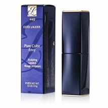 Estee Lauder Pure Color Envy Sculpting Lipstick - # 440 Irresistible --3... - $55.20