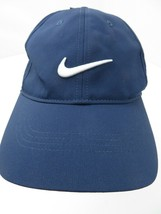 St Anthony's Charitable Foundation Nike Adjustable Adult Cap Hat New - $14.84