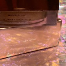 NIB Patrick MAJOR Glow All Over Balm SHE'S GLOSSY image 2