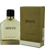 ARMANI NEW - $67.91