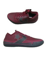 Converse All Star Pro BB Draft Night Basketball Shoes Mens Size 8.5 NEW ... - $102.43
