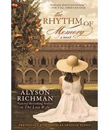 The Rhythm of Memory [Paperback] Richman, Alyson - $9.89