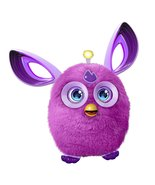 Furby Connect Purple Creature, Hasbro, 6+ - $82.95