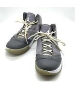 Men's Jordan B'Mo Basketball Shoes #580590-003, Men's US Size 8 - $39.55