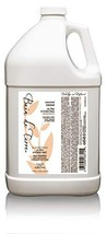 Bain de Terre Ultra Hydrating Shampoo, Coconut papaya, 1-Gallon - $39.28