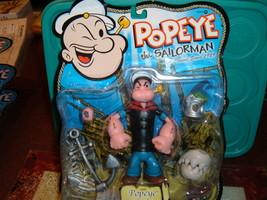 Popeye the Sailorman Popeye - $61.75