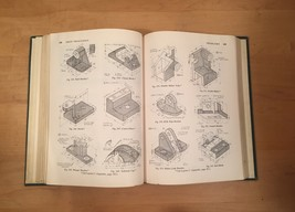1962: Basic Technical Drawing textbook. By Henry Cecil Spencer image 6