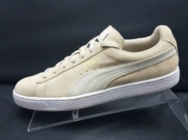 Amputee Puma Womens Suede Safari Classic SINGLE LEFT SHOE ONLY Size 9 M ...  Add to cart · View similar items 409d367a7