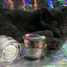 2x NEW Charlotte Tilbury Magic Cream 15mL Celbrities & Makeup Artists Secret image 4