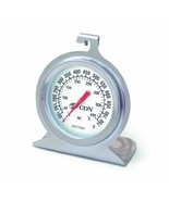 CDN ProAccurate® High Heat Oven Thermometer - Model: POT750X - $7.32