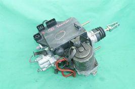 01-02 Toyota 4Runner Abs Brake Master Cylinder Pump Assembly Controller Module image 8